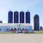 DeBacker Family Dairy
