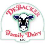 DeBacker Logo